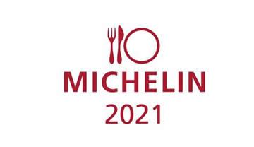 recomendaciones michelin